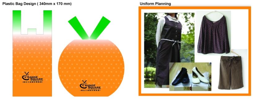 Orange square-4