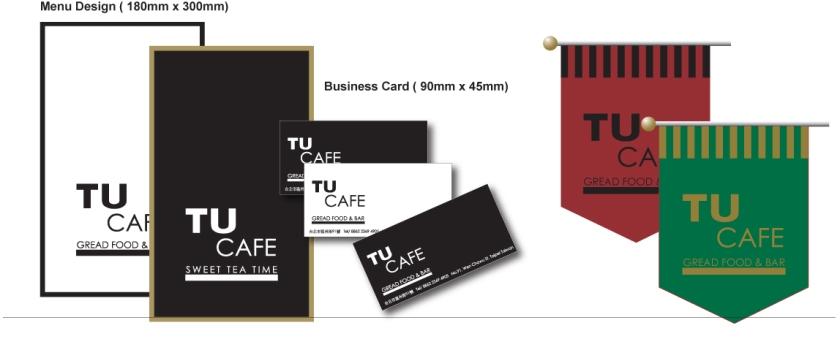 TU cafe-2
