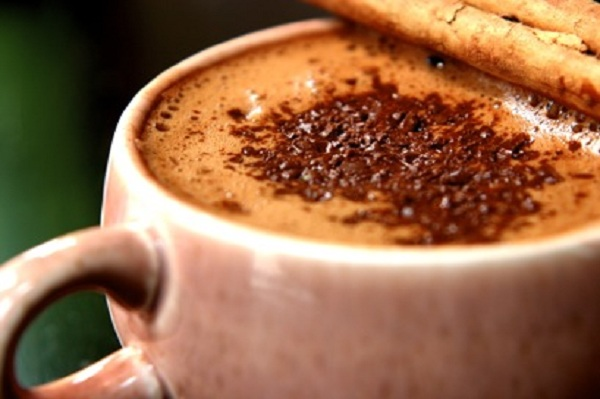mexican_hot_chocolate_pkhi1